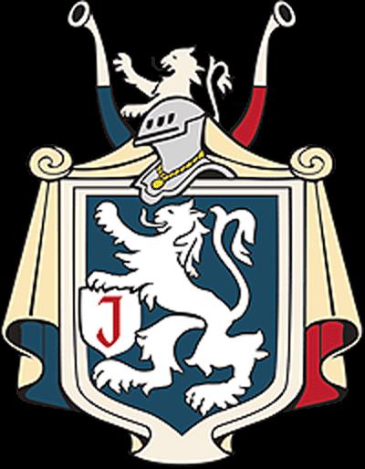 Unternehmensgruppe Jäger - Christian Jäger